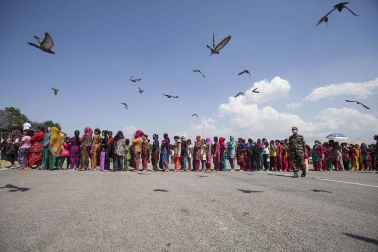 10_nepal_earthquake_kathmandu_alexandra_radu