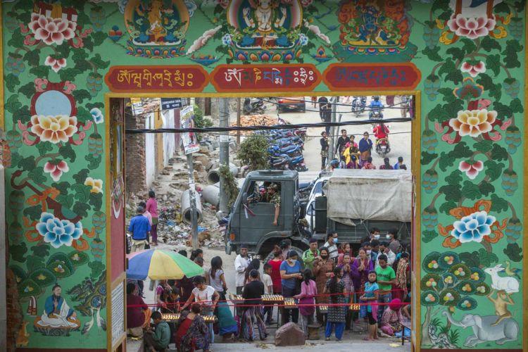 11_nepal_earthquake_kathmandu_alexandra_radu