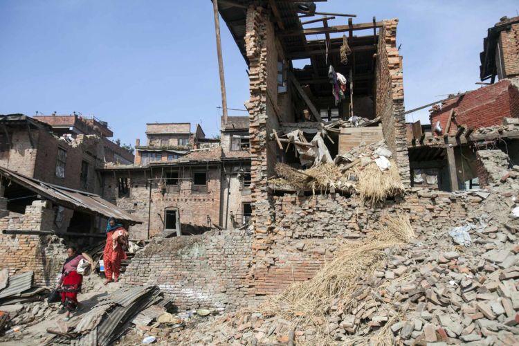 13_nepal_earthquake_kathmandu_alexandra_radu