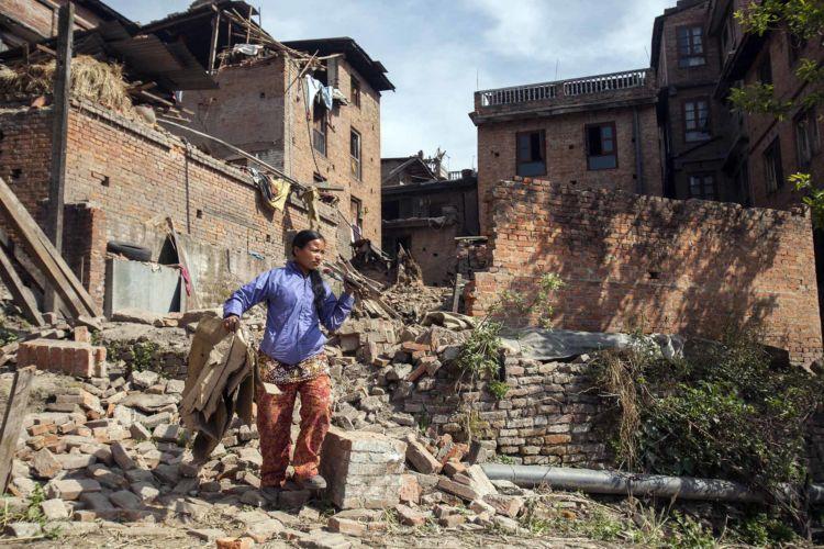 14_nepal_earthquake_kathmandu_alexandra_radu