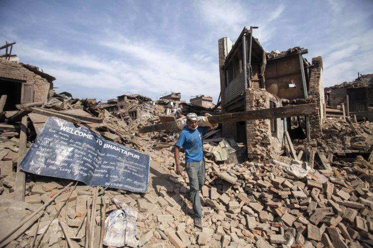 15_nepal_earthquake_bakhtapur_kathmandu_alexandra_radu
