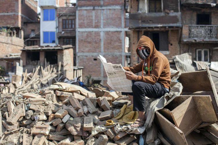 16_nepal_earthquake_kathmandu_alexandra_radu