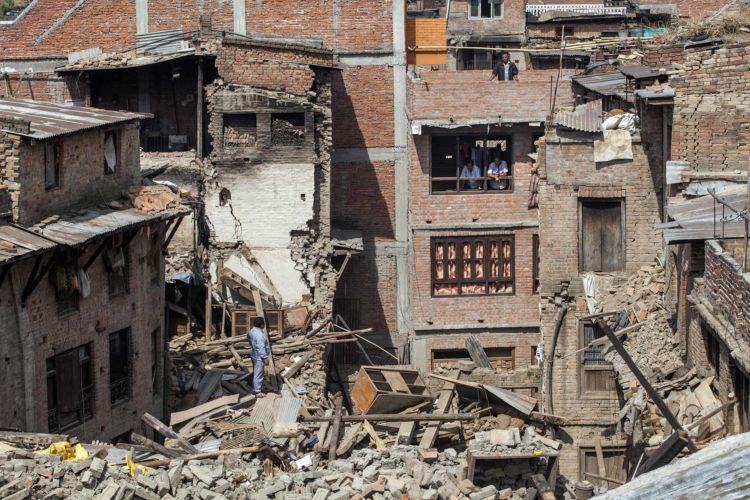 17_nepal_earthquake_kathmandu_alexandra_radu