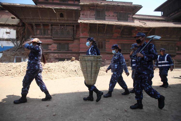 18_nepal_earthquake_kathmandu_alexandra_radu