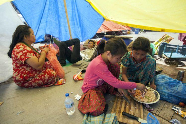 1_nepal_earthquake_kathmandu_alexandra_radu