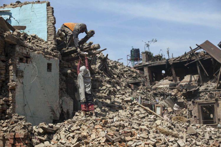 20_nepal_earthquake_kathmandu_alexandra_radu