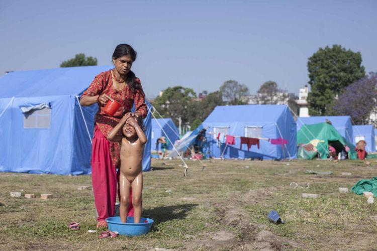 21_nepal_earthquake_kathmandu_alexandra_radu