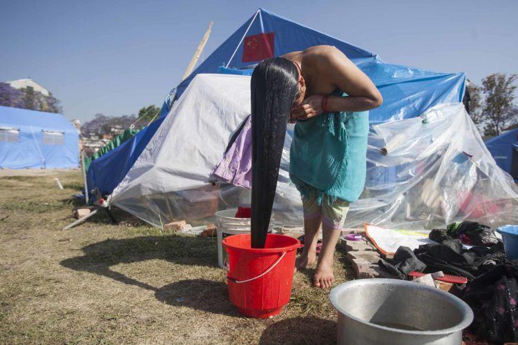5_nepal_earthquake_kathmandu_alexandra_radu