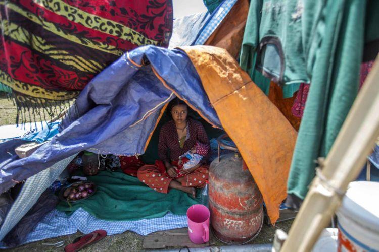 8_nepal_earthquake_kathmandu_alexandra_radu