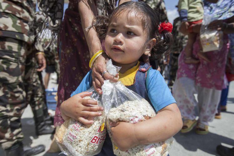 9_nepal_earthquake_kathmandu_alexandra_radu
