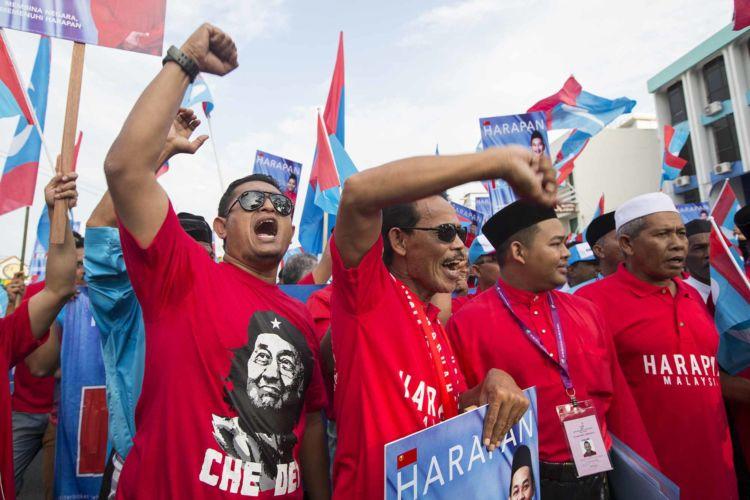 11_malaysia_elections_pakatan_politics_alexandra_radu