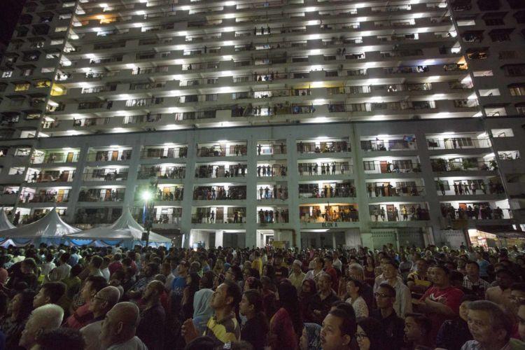 12_malaysia_elections_rally_alexandra_radu