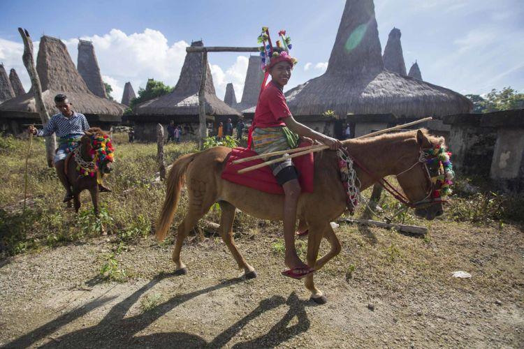16_pasola_sumba_animist_festival_indonesia_alexandra_radu
