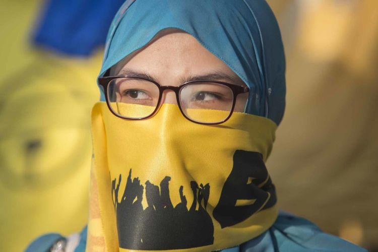17_malaysia_anti_corruption_rally_politics_alexandra_radu