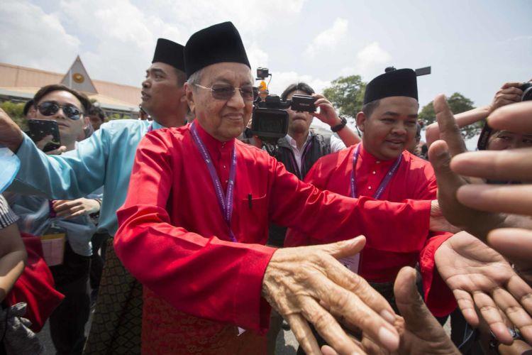 1_malaysia_mahathir_elections_alexandra_radu