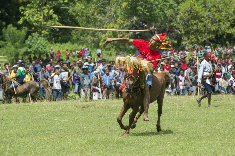 21_pasola_sumba_animist_festival_indonesia_alexandra_radu