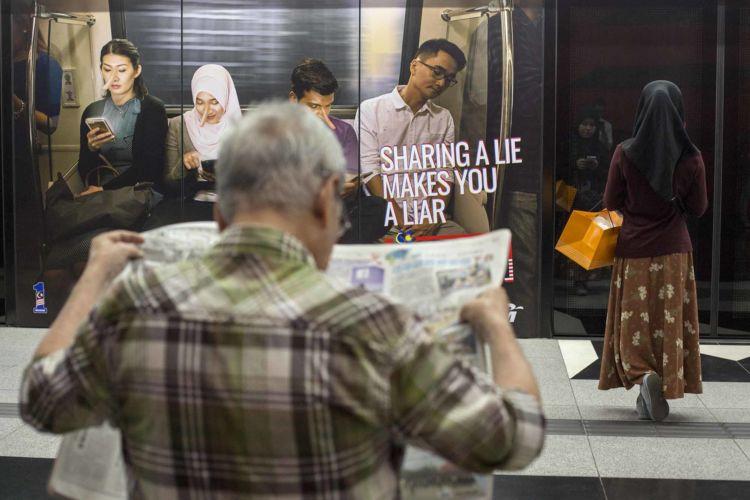 22_anti_fake_news_law_malaysia_alexandra_radu