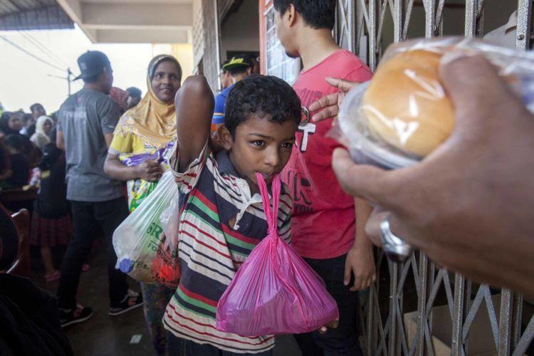 25_Rohingya_Malaysia_alexandra_radu