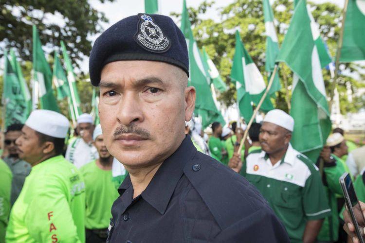 5_malaysia_police_elections_alexandra_radu