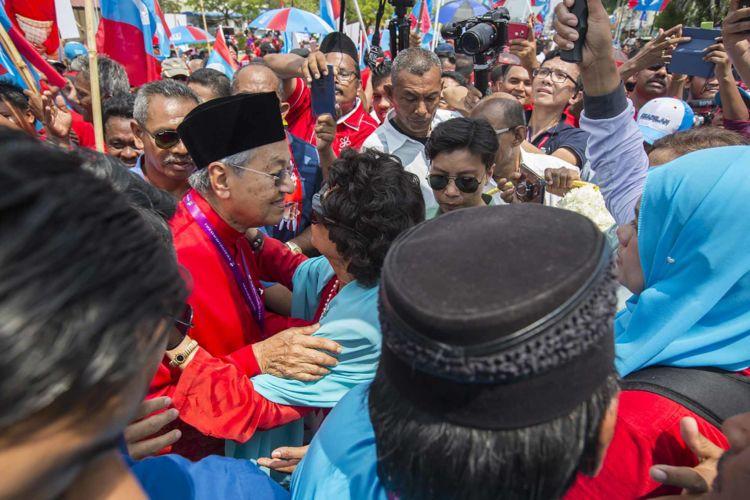 6_malaysia_elections_mahathir_pakatan_alexandra_radu