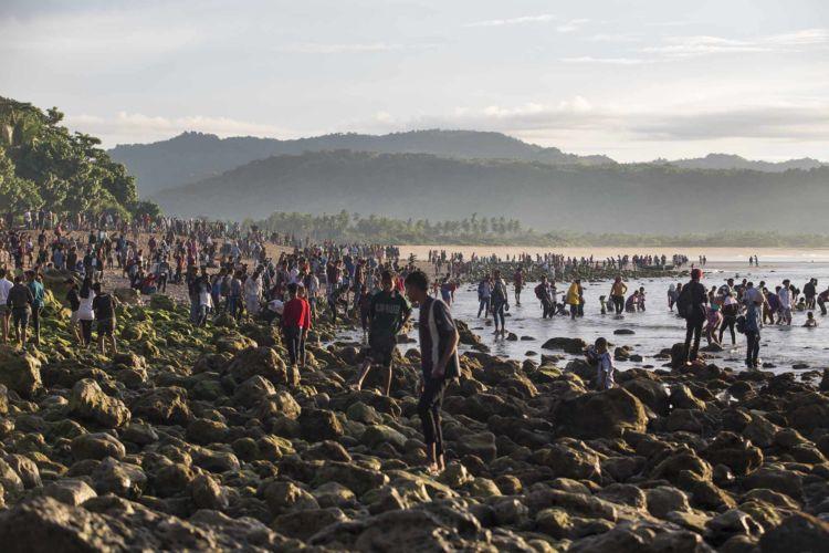 9_pasola_sumba_animist_festival_indonesia_alexandra_radu