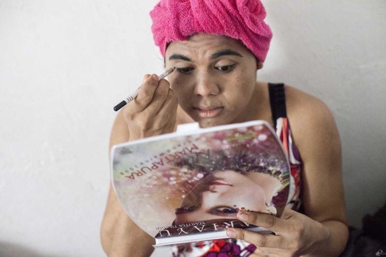 Alexandra_Radu_LGBT_Malaysia_11s