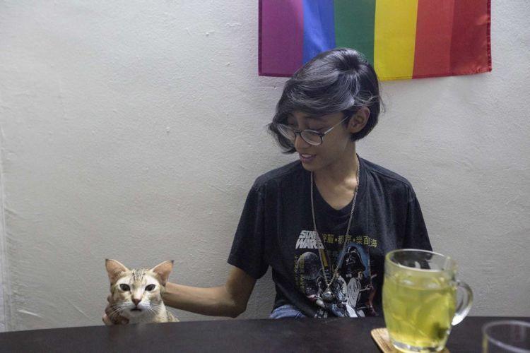 Alexandra_Radu_LGBT_Malaysia_18s