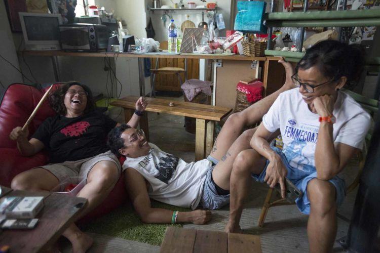 Alexandra_Radu_LGBT_Malaysia_23s