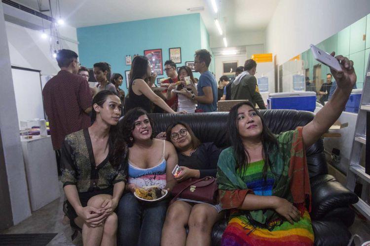 Alexandra_Radu_LGBT_Malaysia_38s