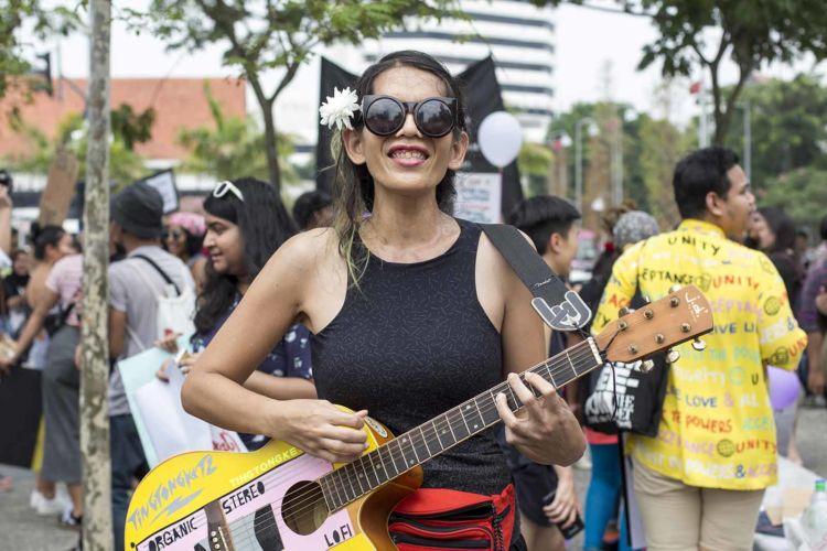 Alexandra_Radu_LGBT_Malaysia_43s
