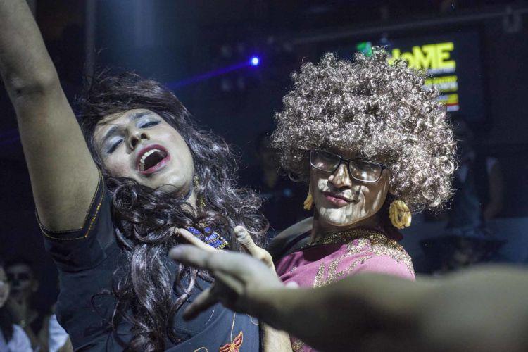 Alexandra_Radu_LGBT_Malaysia_50s