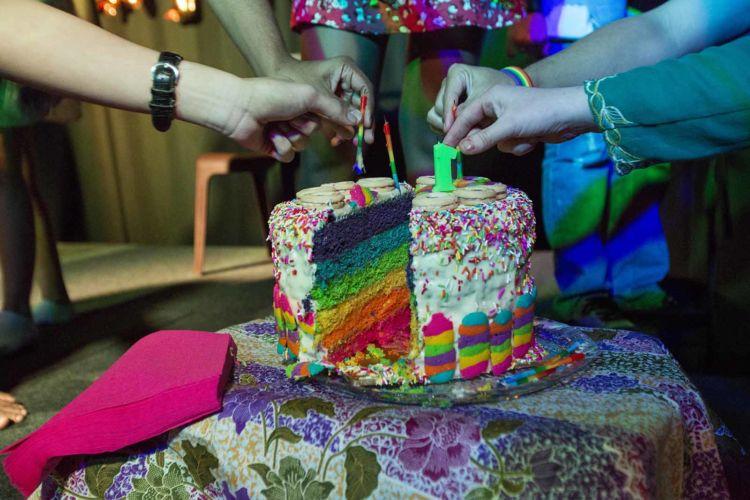 Alexandra_Radu_LGBT_Malaysia_51s