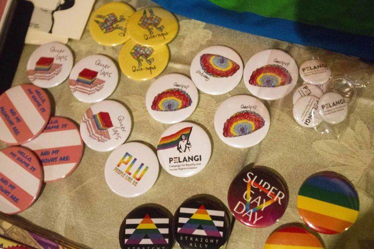 Alexandra_Radu_LGBT_Malaysia_5s