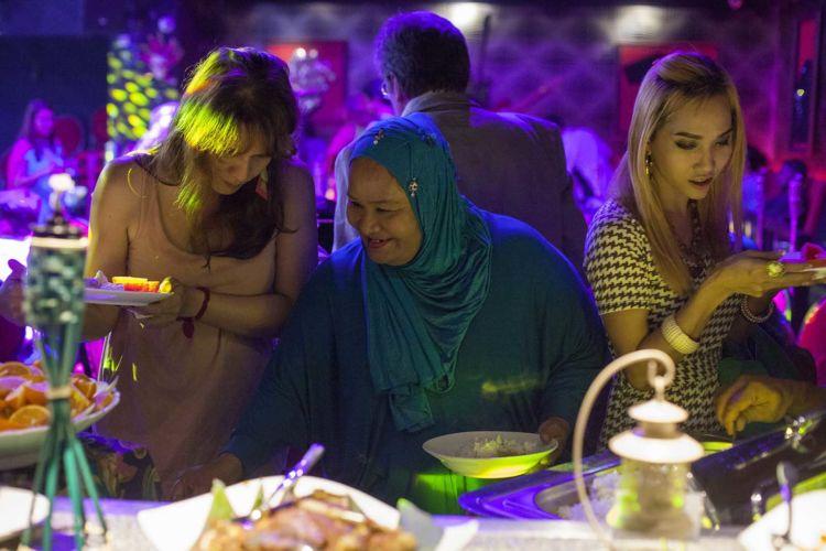 Alexandra_Radu_LGBT_Malaysia_9s