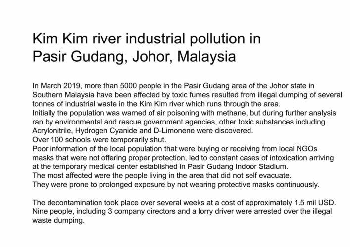 0_Industrial_river_pollution_Alexandra_Radu