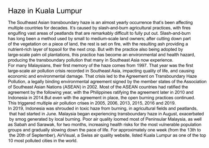 0_Kuala_Lumpur_Haze_2019_Alexandra_Radu