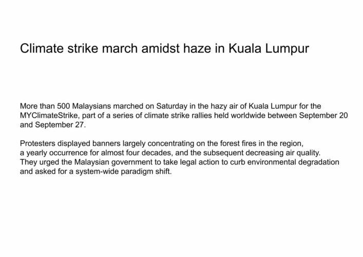 1_Malaysia_Climate_Strike_Alexandra_Radu