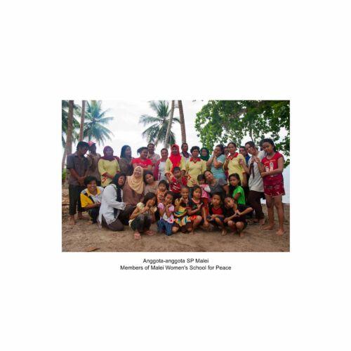 Sekolah Perempuan AMAN 008 (Side 7)
