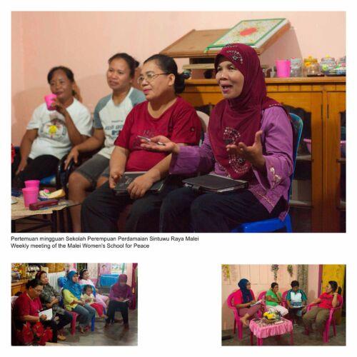Sekolah Perempuan AMAN 011 (Side 10)