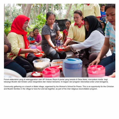 Sekolah Perempuan AMAN 012 (Side 11)