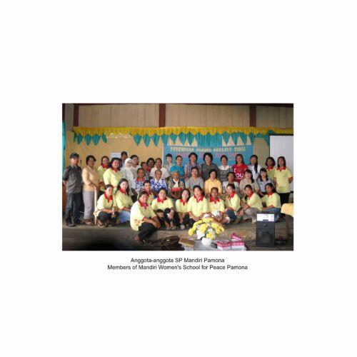 Sekolah Perempuan AMAN 016 (Side 15)