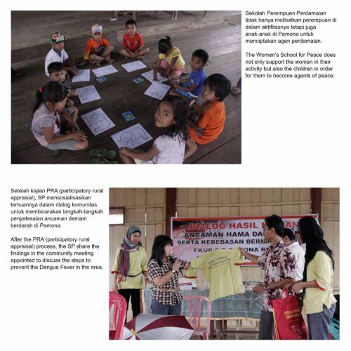 Sekolah Perempuan AMAN 020 (Side 19)