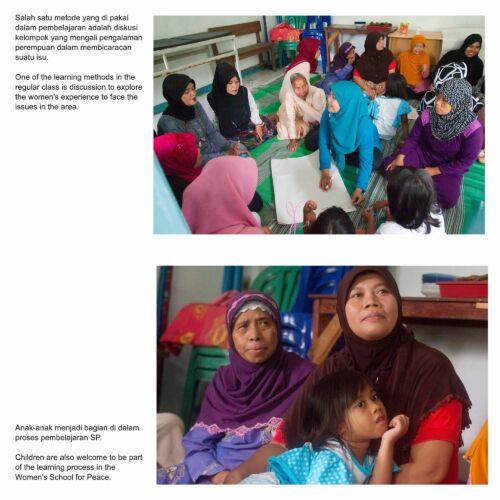 Sekolah Perempuan AMAN 026 (Side 26)