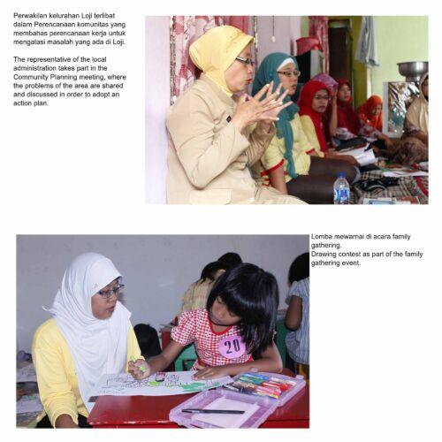 Sekolah Perempuan AMAN 028 (Side 28)