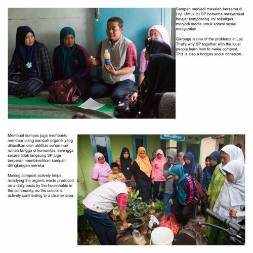 Sekolah Perempuan AMAN 030 (Side 30)