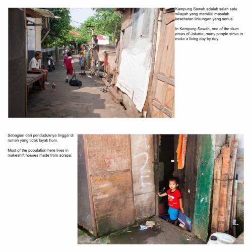 Sekolah Perempuan AMAN 033 (Side 33)