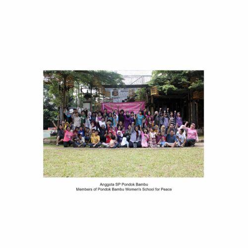 Sekolah Perempuan AMAN 039 (Side 39)
