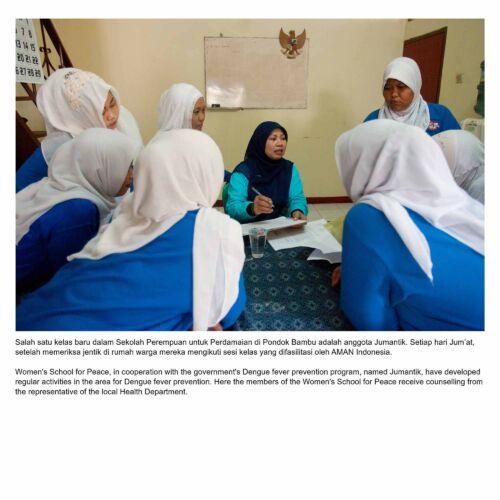 Sekolah Perempuan AMAN 043 (Side 43)