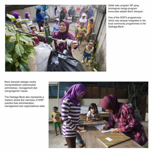 Sekolah Perempuan AMAN 046 (Side 46)