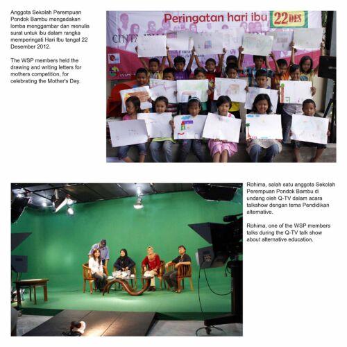 Sekolah Perempuan AMAN 048 (Side 48)